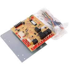 lennox surelight control board. 83m00 - surelight replacement kit lennox surelight control board
