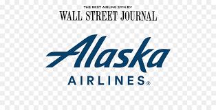 Download - Seattle–tacoma Free Alaska Liberty 857 Inc Transparent Png Airport International Download 444 Newark Airlines