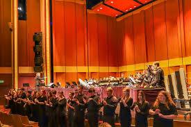 Performance Opportunites The Bushnell Global Bronze