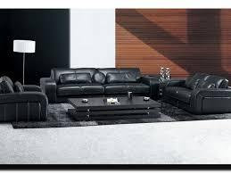 Ikea Living Room Furniture Uk Living Room Ikea Living Room Sets 00007 Ikea Living Room Sets