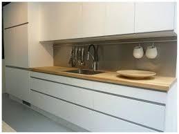 Ikea Buffet De Cuisine Pivotalcrminfo