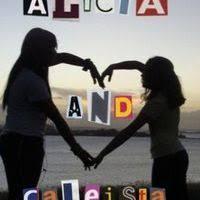 Alicia Sciortino (aliciasciortino) - Profile   Pinterest