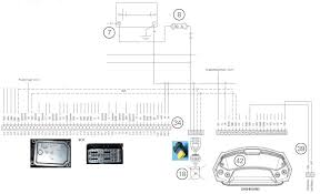 ducati can bus diagram motorcycle schematic images of ducati can bus diagram best regards ducati can bus diagram on howmoto