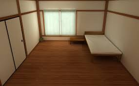 Simple Bedroom Mmd High Quality Simple Bedroom By Amiamy111 On Deviantart