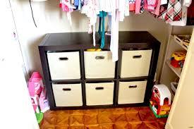 top photo of 14009489364716 closet storage baskets and bins organizing kids closet storage baskets pic