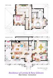 nice floor plans brady bunch house floor plan create your own house plans free