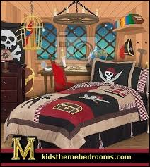 pirate bedrooms pirate themed furniture nautical theme decorating ideas pirate theme bedroom decor peter pan jake and the never land pirates