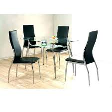 small breakfast table sets glamorous small two chair dining set small breakfast table and chairs magnificent