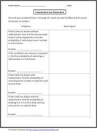 Grade 7th Grade Math Worksheets Algebra Gse.bookbinder.co Math ...