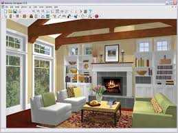 Small Picture Better Homes And Gardens Interior Designer mojmalnewscom