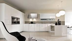 modern kitchen tiles. Kitchen: Modern Kitchen Glass Tile Design Tiles