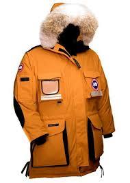 ... Snö Mantra Parka Majs Canada Goose Herr kurtka canada goose snow ...