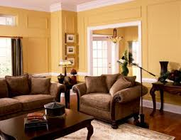 interior paintsInterior Paint Buying Guide