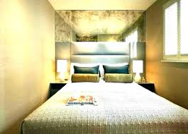 bedroom wall mirrors. Mirror In Bedroom Room Wall Mirrors For Y