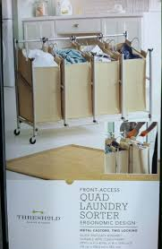 14 best Laundry Room images on Pinterest | Laundry rooms, Laundry ...