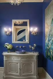 Powder Room Lighting bathroom beautiful powder room vanity for home interior design 2644 by xevi.us