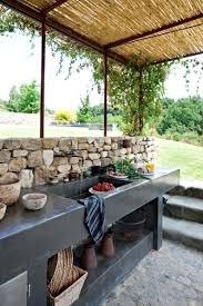 outside kitchen designs photo 1 of 3 best outdoor kitchen design ideas on porch kitchen ideas outside kitchen