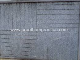 Granite Wall wall cladding granite block suppliers madurai granite slab 5979 by xevi.us