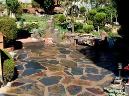 Small Picture Types of Small Landscaping Rock Designs Designs Ideas and Decor