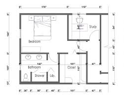 drawing furniture plans. Plan Furniture Layout. Perfect Master Suite Floor Plans Ideas 1600X1280 - Sherrilldesigns Layout Drawing F