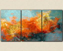 Abstract Painting How To Wall Art Outstanding Abstract Art On Canvas Astonishing Abstract