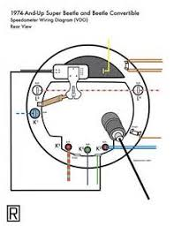 similiar super beetle wiring diagram keywords 1973 super beetle wiring diagram thesamba com vw