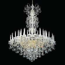 new light chandelier orleans chandeliers antiques