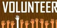 Essay young people should volunteer for community service     FPDF