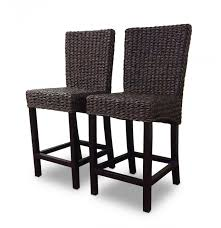 Woven Dining Room Chairs With well Woven Dining Chairs Houzz Cheap Impressive Woven Dining Room Chairs