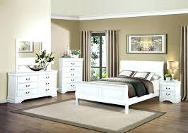 Formidable Richmond Cream And Pine Bedroom Furniture Pictures ...