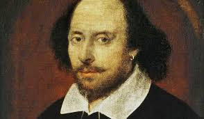 shakespeare politics elizabethan court life pervades his work  shakespeare politics elizabethan court life pervades his work national review