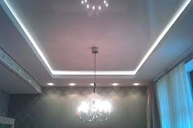 lights for dropped ceiling image of drop ceiling lighting style installing can lights in suspended ceiling