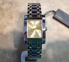 f706250 fendi men s watch pawn shop watches epawnmarket fendi men s watch model f706250
