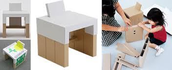 diy cardboard furniture. Childrens Furniture Diy Cardboard