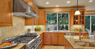 giallo ornamental granite countertops pictures cost honey oak cabinets what color granite
