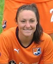 Danielle Johnson - Wikipedia
