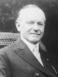 Image result for coolidge