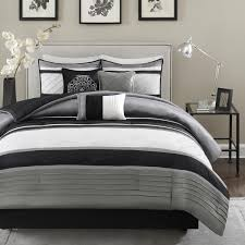 madison park anderson 7 piece comforter set