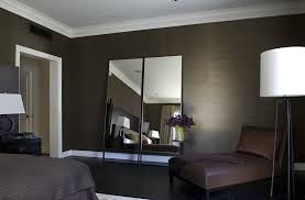 ... Delightful Pictures Of Earth Tones Living Room Design And Decoration  Ideas : Enchanting Earth Tones Living ...