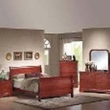 Sleep Cheap Furniture Stores 20 Photos Furniture Stores 6030