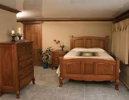 thomasville bedroom furniture 1980s. picture gallery for thomasville bedroom furniture to get your boudoir cozy and stylish 1980s