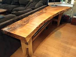 custom office desks. Beautiful Desks Custom Made Office Desks Plain Desk S Plans And  In Custom Office Desks