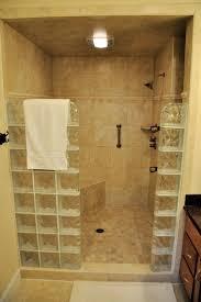 Master Bathrooms Pinterest Ingenious Inspiration Ideas Master Bathroom Shower Designs 2 1000
