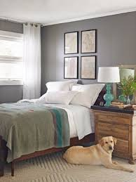 Small Picture 43 best Stonington gray paint images on Pinterest Gray paint