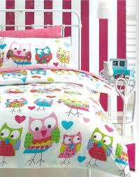 Luvable Friends Printed Fleece Blanket, Birds   Full bed, Quilt ... & DANCING OWL OWLS DOUBLE FULL bed QUILT DOONA COVER SET Adamdwight.com