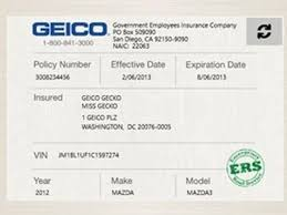 Geico Auto Quote Simple Geico Auto Quote Phone Number QUOTES OF THE DAY