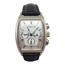 breguet heritage 5460bb 12 996 18 carat white gold vintage mens breguet heritage 5460bb 12 996 18 carat white gold vintage mens watch