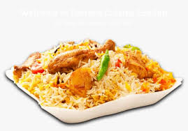 Share to twitter share to facebook share to pinterest. Chicken Biryani Combo Png Image Transparent Png Free Download On Seekpng