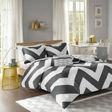 bedding target duvet cover twin xl throw pillow sham set gray brown white