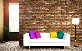 exciting interior masonry sealer interior brick sealer incredible sealing walls wall sealant seal